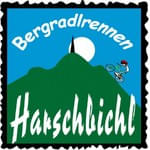 Harschbichlrennen
